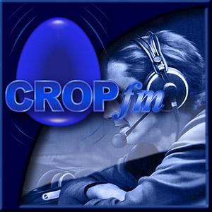 CROPfm netradio